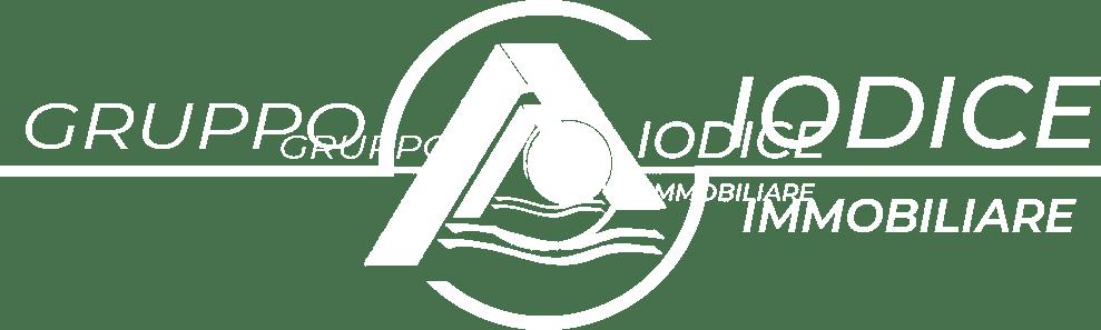 Logo Gruppo Immobiliare Iodice